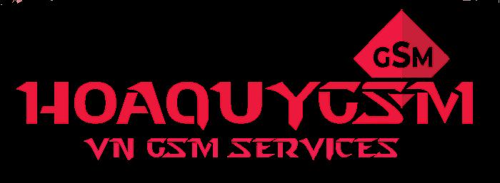 VietNam GSM Services